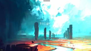 duelyst review JeR2