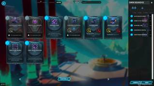 duelyst review JeR3