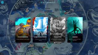 duelyst review JeR4