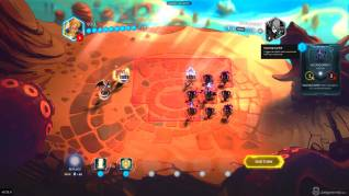 duelyst review JeR5
