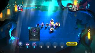 duelyst review JeR6