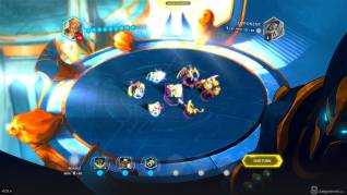 duelyst review JeR8