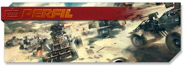 crossout descargar pc gratis