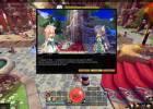 Dragomon Hunter screenshot 8