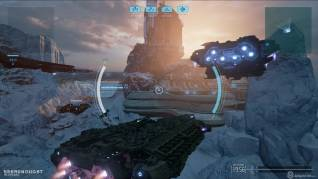 Dreadnought interview JeR3