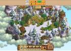 Klondike screenshot 8