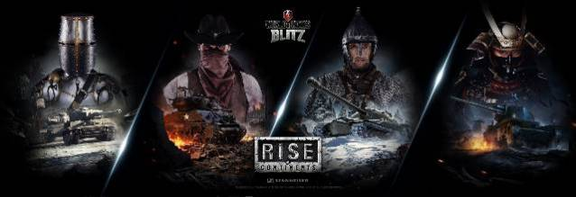 rise of continents full image