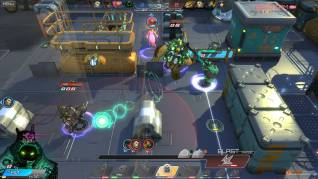 Atlas Reactor perfil screenshots juegaenred 07