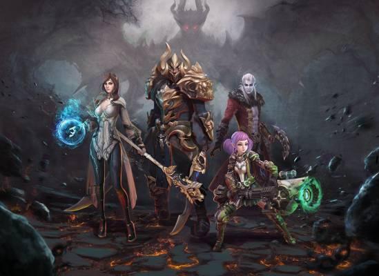 Character_Lineup_QuarterSize