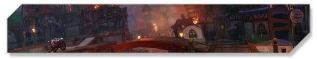 Dungeon Defenders II - news