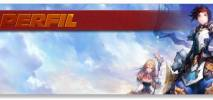 ELOA - Game Profile headlogo - ES