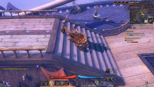 ELOA screenshots (11)