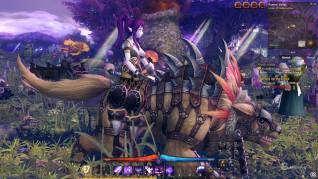 ELOA screenshots (7)