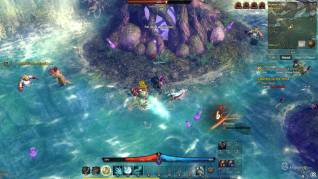 ELOA screenshots (9)