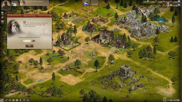 Imperia review JeR1