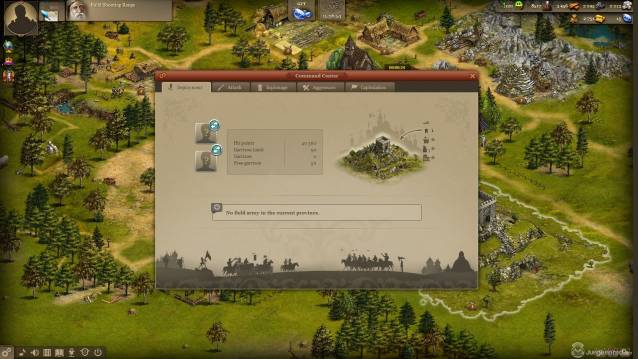 Imperia review JeR2