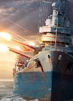 World of Warships Análisis - Review