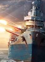 World of Warships - Review thumpnail