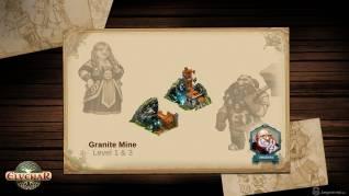 elvenar dwarves JeR1