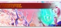 ASTA - Game Profile headlogo - ES