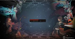 Bleach Saga Online imagenes promocion JeR2