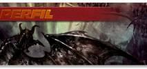 Devilian - Game Profile headlogo - ES
