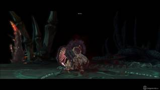 Devilian imagenes beta 4 JeR4