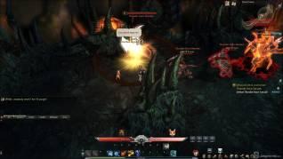 Devilian promo beta JeR2