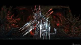 Devilian promo beta JeR3