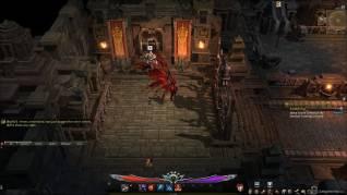 Devilian promo beta JeR4