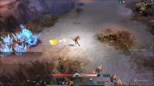 Devilian screenshots 16