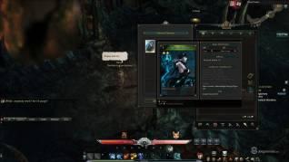 Devilian screenshots 26