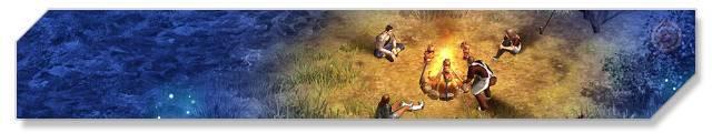 Durango: Wild Lands MMORPG sandbox para móviles