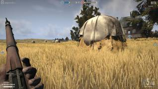 Heroes & Generals Cambios JeR4