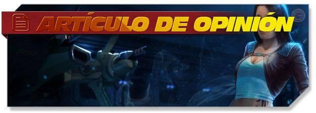 Star Conflict - Op-ed headlogo - ES