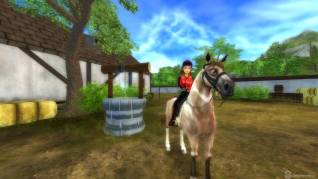 Star Stable analisis JeR3