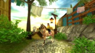 Star Stable analisis JeR5