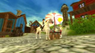 Star Stable analisis JeR6
