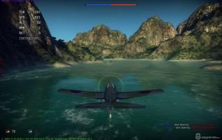 War Thunder opinión JeR3