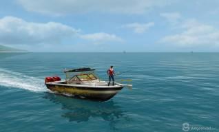 World of Fishing promo JeR2