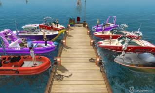 World of Fishing promo JeR3