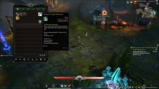 devilian review JeR1