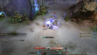 devilian review JeR2