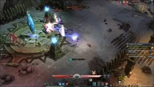 devilian review JeR3