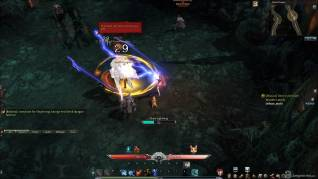 devilian review JeR5