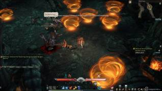 devilian review JeR6