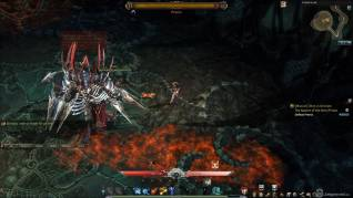 devilian review JeR7