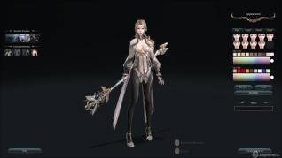 devilian review JeR8