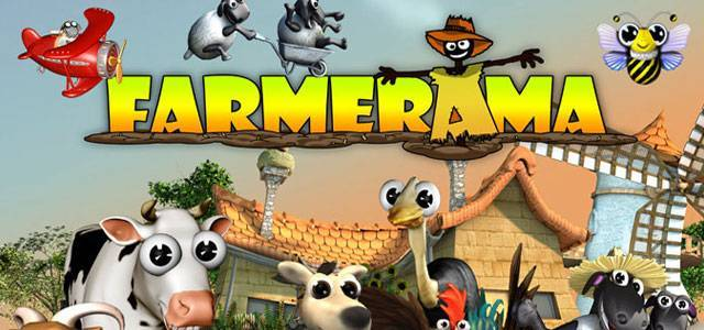 logo_farmerama-640x300