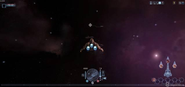 Battlestar Galactica Online imagenes articulo encanta JeR1